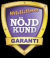 nojd-kund-garanti-100px