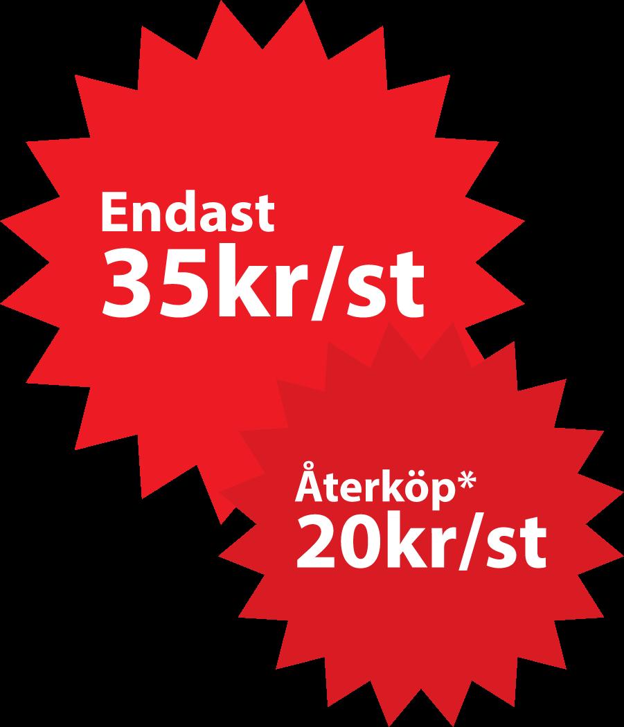 Flyttpaket Sverige - Möbelkillarna : köpa flyttkartonger : Inredning