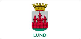 Lund kommun