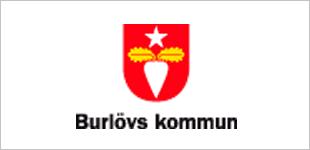 Burlövs Kommun