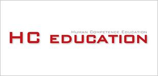 HC Education