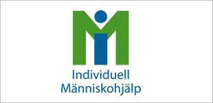 Individuell Människohjälp