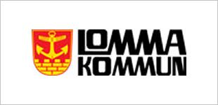 Lomma Kommun