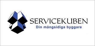 Servicekuben
