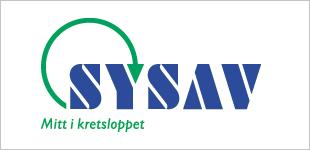 Sysav